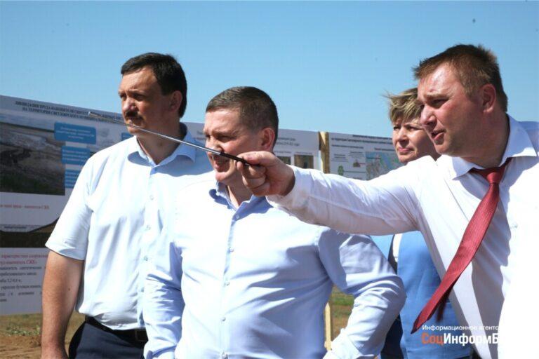 «Чистосердечно признался»: экс-глава Облкомприроды Виталий Сазонов отпущен из СИЗО