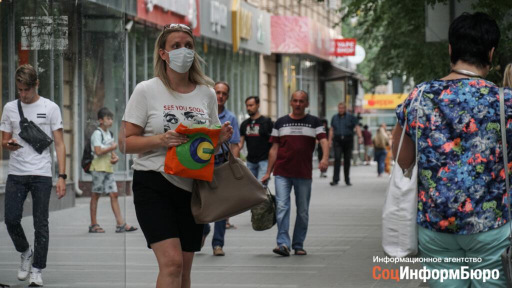 «Удобно и без заморочек»: волгоградский бизнес распробовал корпоративные кредитные карты
