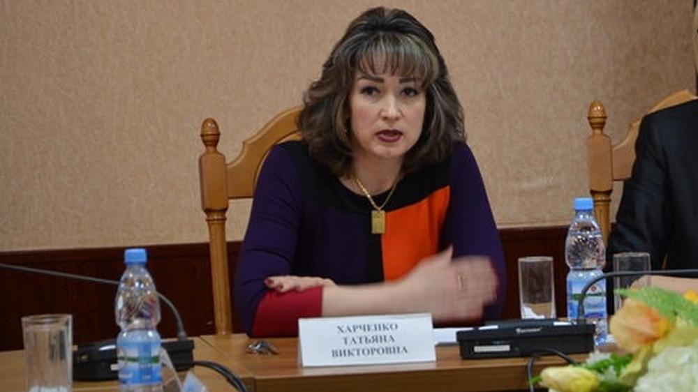 Экс-заместителя мэра Михайловки хотят осудить вслед за начальником