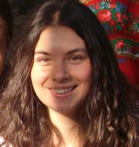 СК разыскивает 36-летнюю Марию Виноградову, пропавшую два года назад в Волгограде