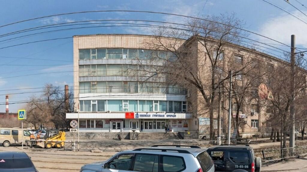 В Волгограде без зарплаты сидят сотрудники госпредприятия, оскандалившегося на нацпроекте «Экология»