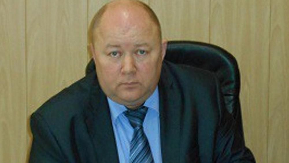 В Волгограде уволен глава фонда капремонта