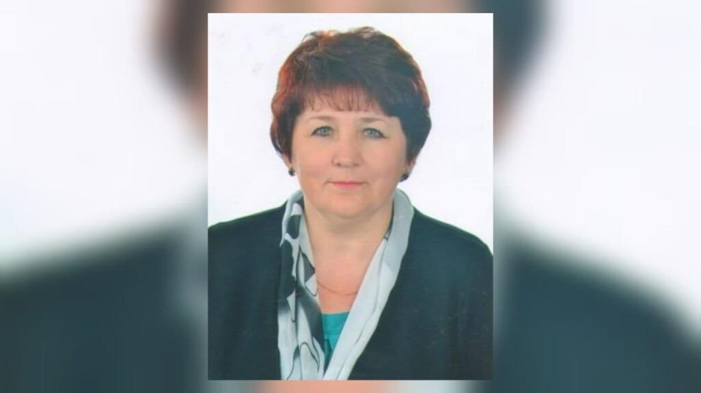 Главу поселка в Волгоградской области уличили в хищении денег из бюджета