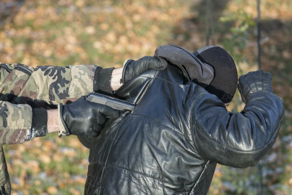 В Волгоградской области на протяжении четырех лет торговали людьми