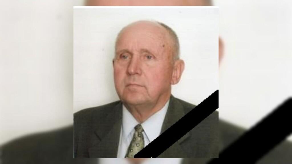 В Волгограде ушел из жизни выдающийся заслуженный врач РФ