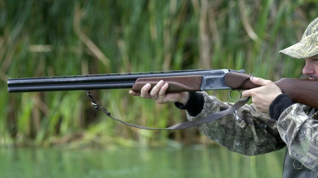 Добивал животное, а выстрелил в себя: на запретной охоте в Волгоградской области погиб местный житель