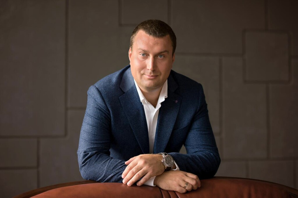 Адвокат Павел Атрошенко рассказал о нарушениях в деле Мачкалянов