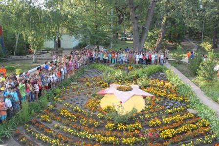 На четвертый день смены в оздоровительном лагере Волгограда умер ребенок