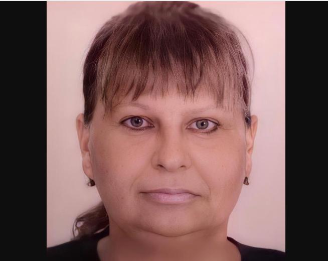56-летняя женщина пропала в Волгограде