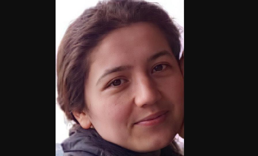 В Волгоградской области пропала 20-летняя девушка