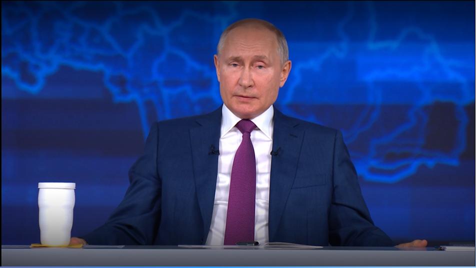 Управление образования Новокузнецка начало угрожать пожаловавшейся Путину на детский сад бабушке