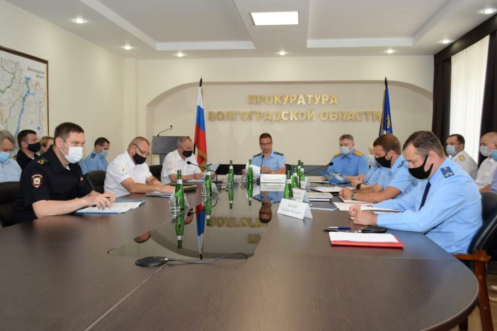 На 91 миллион рублей пострадали бюджеты из-за нарушений на госзакупках в Волгоградской области