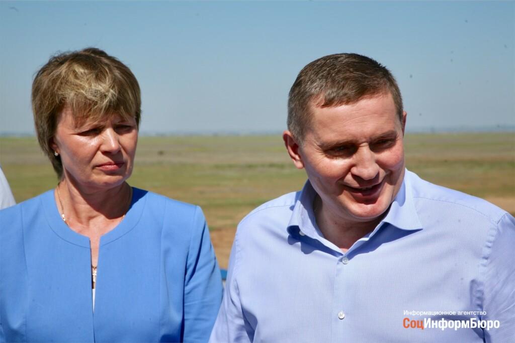 Администрация Светлоярского района купила арестованное имущество у родственника депутата гордумы Волгограда
