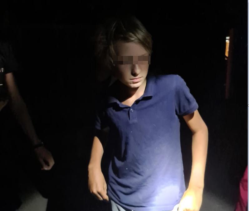 В Волжском найден пропавший две недели назад подросток