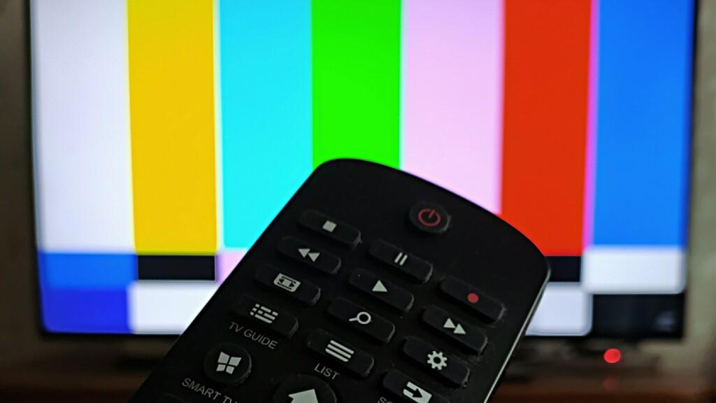 Жители Волгоградской области останутся без ТВ и радио
