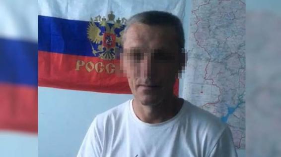 Просил денег на лечение вируса: в Волгограде интернет-мошенником оказался 43-летний уголовник
