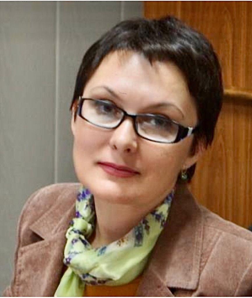 Ольга Осадчая лишилась должности «исполняющей обязанности ректора» Волгоградской консерватории