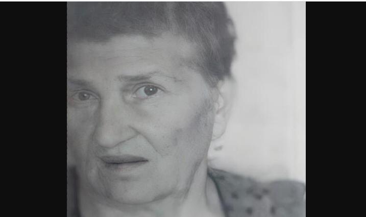В Волгограде пропала 82-летняя местная жительница