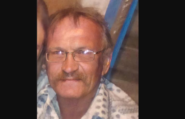 В Волгоградской области ищут 63-летнего жителя поселка Приморск