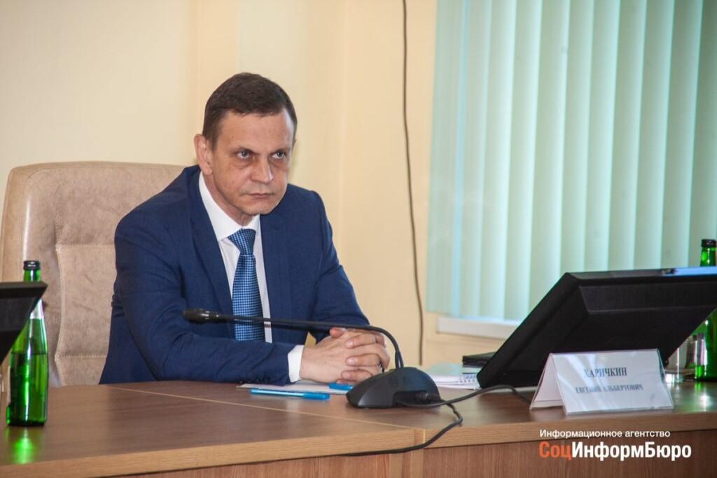 Вице-губернатор Волгоградской области оправдал проведение многотысячного концерта группы «Руки Вверх»
