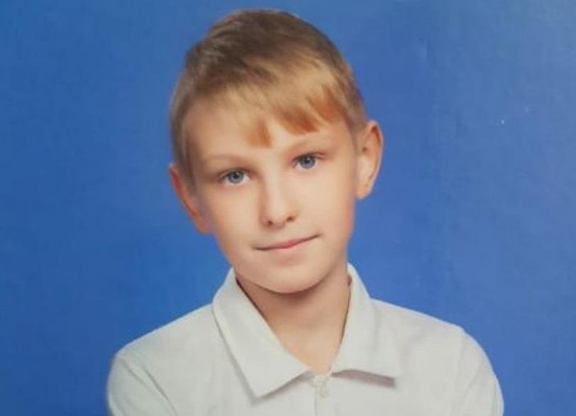 В Волжском третий день ищут пропавшего 12-летнего подростка