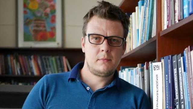 """""""Хотим сделать такую движуху ежегодной"""": организатор """"Bookfest"""" в Волжском"""