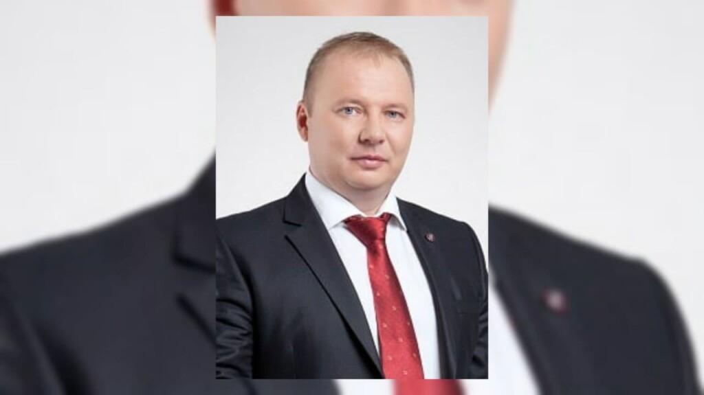 Беглого депутата Госдумы Паршина осудили заочно за хищение на ремонте школы под Волгоградом