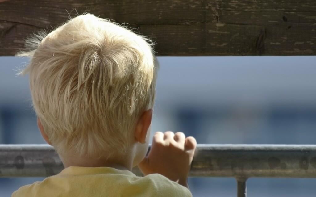 Опекун восьми детей-инвалидов ждет суда за кражу 8 миллионов из детских пособий