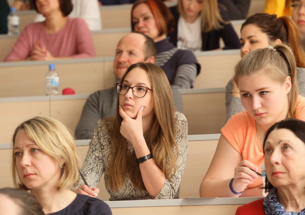 Производственная практика студента: важный шаг к освоению профессии