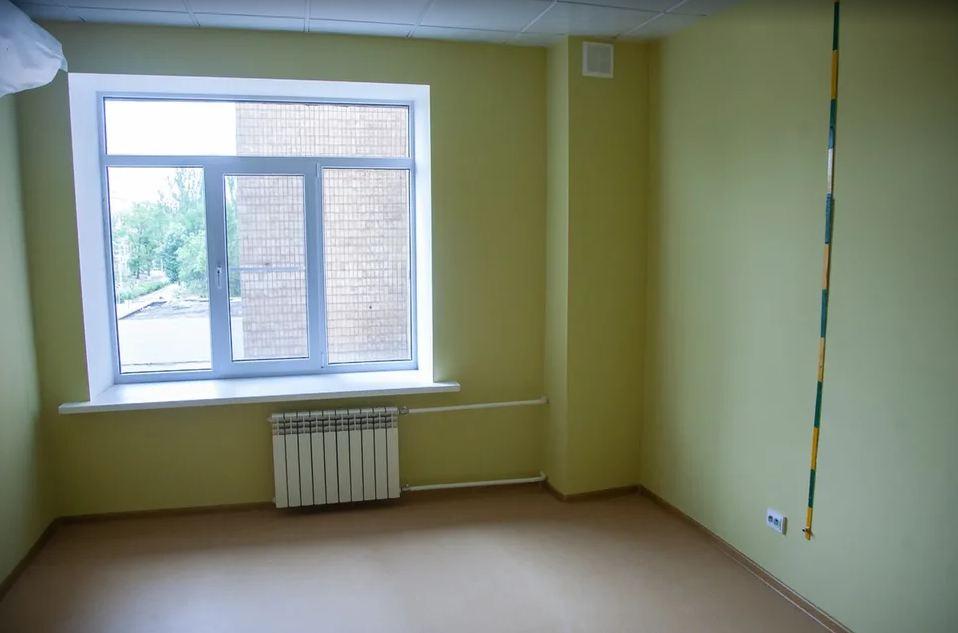 В Волгограде подорожали новые и бывшие в употреблении квартиры
