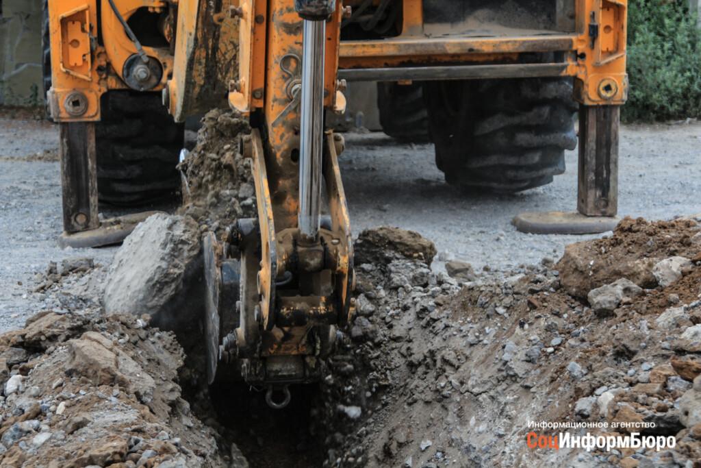 «Мы всё починим, но может быть завтра». Концессии Водоснабжения не способны оперативно справляться с авариями на магистралях