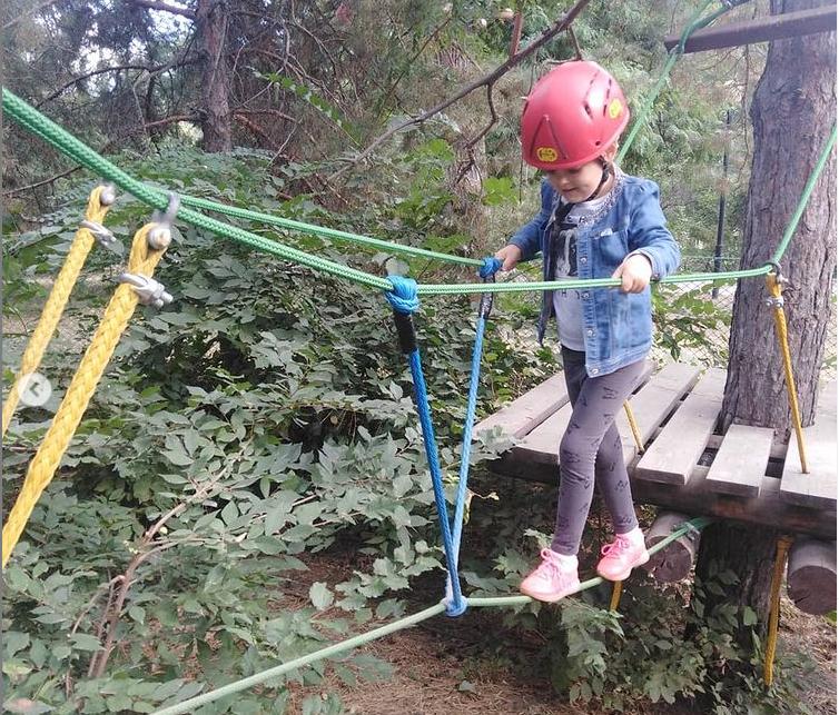 Более 150 нарушений выявила прокуратура Волгоградской области в развлекательных объектах для детей