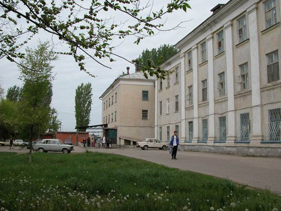 В Михайловской ЦРБ скончался новорожденный малыш