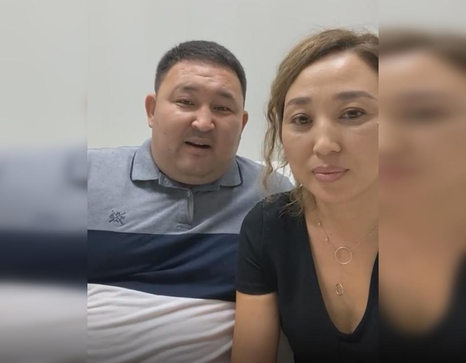«Нас обвинили в хайпе»: родители мальчика с аутизмом не приняли извинения директора аквапарка в Волжском