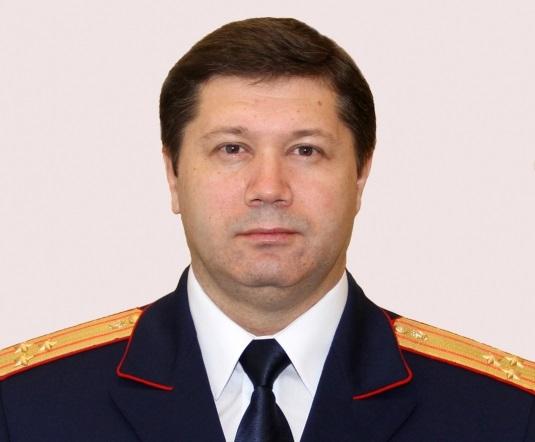 Глава СК по Пермскому краю умер в результате самоубийства