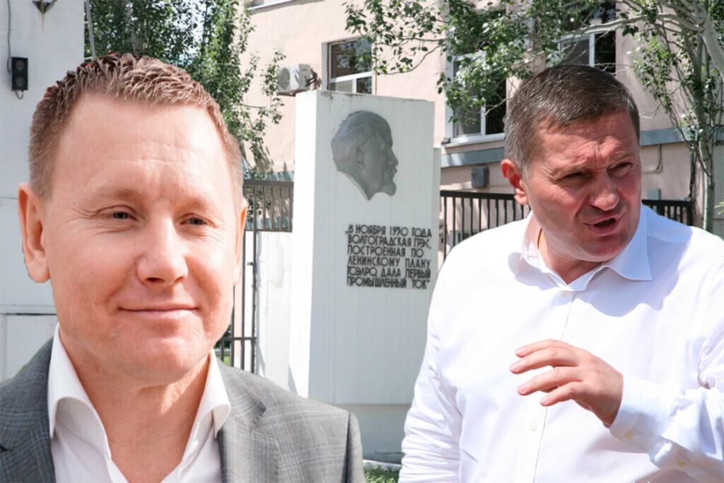 Долги друга губернатора Бочарова множатся день ото дня
