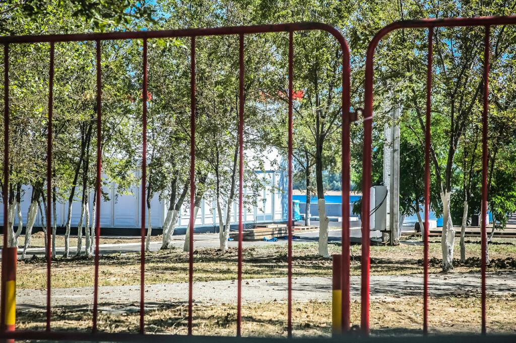 Волгоградские летние лагеря получили более миллиона рублей штрафов