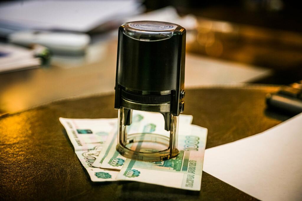 В БанкеДОМ.РФупали ставки на рефинансирование ипотечных кредитов