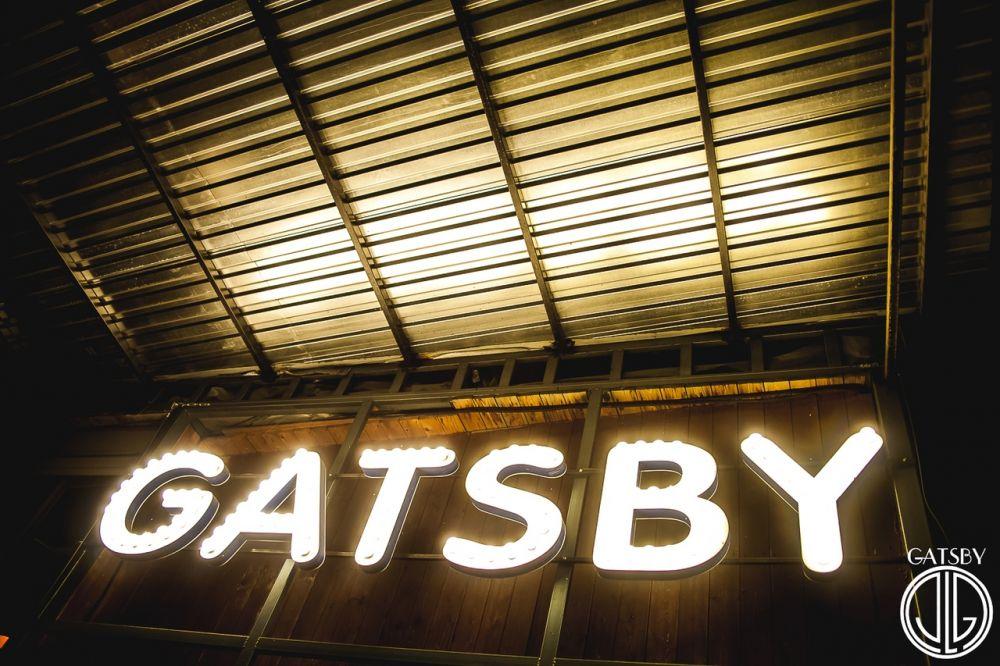 «Мы не смогли его защитить»: в Волгограде закрыли ночной клуб GATSBY  из-за избиения ди-джея