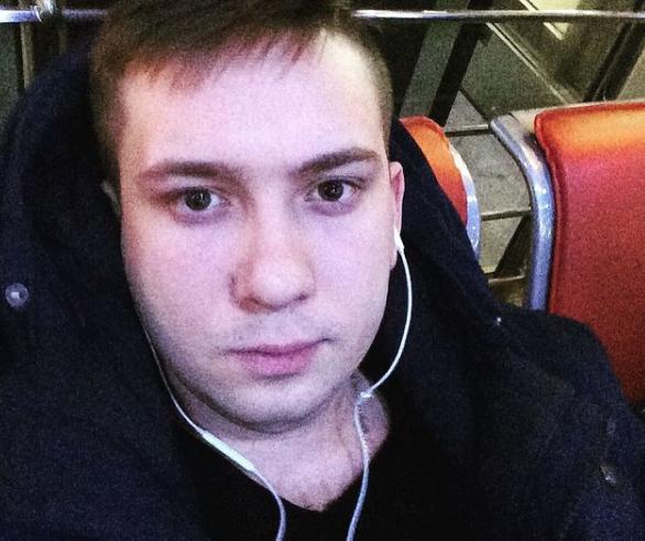 В Египте разбился 25-летний боксер из Волгоградской области