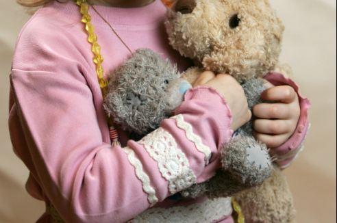 Волжанке, которая бросила 3-летнюю дочь в стену, не стали смягчать приговор