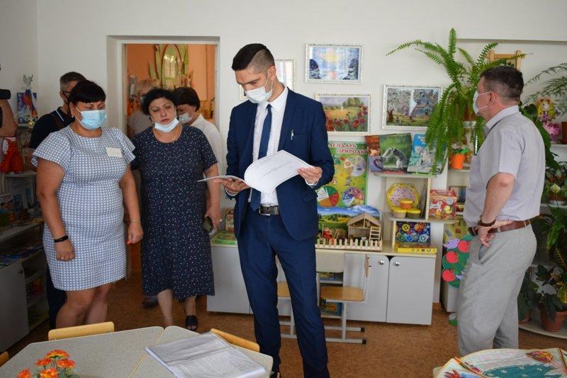 На улице Камышина обнаружен труп главы районного отдела Роспотребнадзора Александра Кулакова
