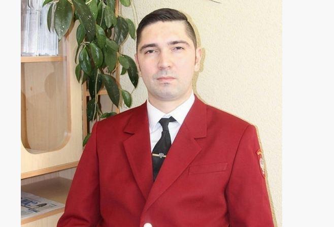 Названы дата и время прощания с главой камышинского райотдела Роспотребнадзора Александром Кулаковым