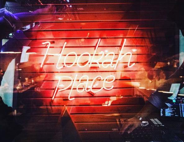 В Волгограде снова оштрафовали кальянную Hookah Place за «запрещенку»