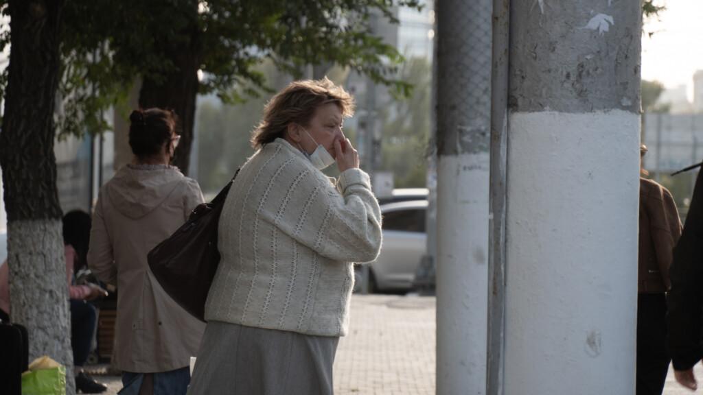 7315 пациентов лечатся от коронавируса в Волгоградской области по данным на 1 октября
