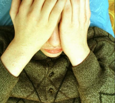 В Волгограде проверяют информацию об изнасиловании подростка в приемной семье